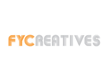 FY Creatives | Fiona Dransfield, Creative Industries Development Officer