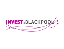 Invest in Blackpool