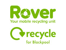 Blackpool Council (Rover Service) | Shirley Procter-Dow