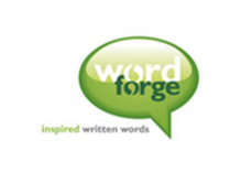 Word Forge | Mike Brown, MD